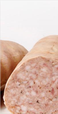 categoria-cuits-Bisbe-blanc