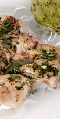categoria-cuits-Peus-de-porc