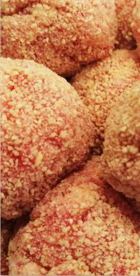 categoria-fresc-Mandonguilles